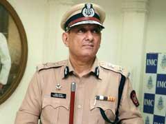 Involvement in Sheena Bora Murder Investigation Cost Rakesh Maria His Post: Devendra Fadnavis