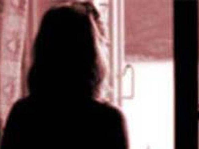 Teenage Girl Delivering Baby in Hyderabad School Washroom: Accused Arrested