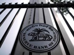 RBI Invites Application for Bill Payment Services
