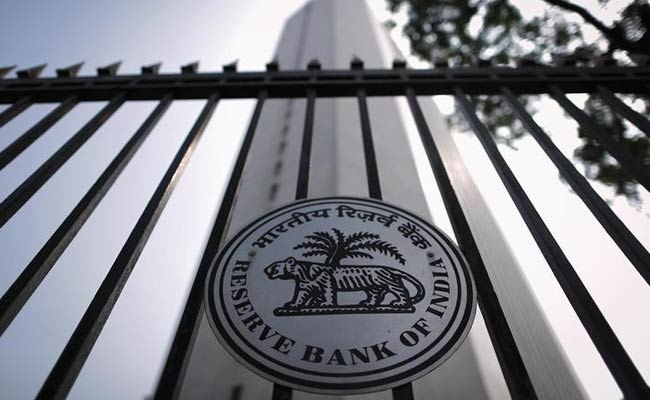RBI Panel on Financial Markets Meets Amid Yuan Spillover