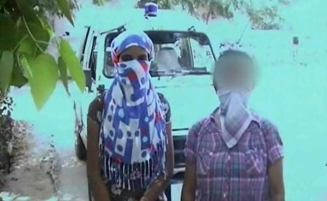 Saudi Women Fakking 47