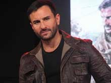 Saif Ali Khan Will Leave 'Deadly Characters' Like Haji Mastan to Ajay Devgn