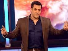 It's Official: Salman Khan to Return as <i>Bigg Boss</i> Host