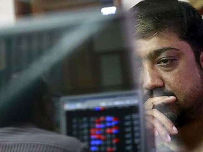Stocks May Turn Choppy, Q2 Earnings to Decide Trend: Experts