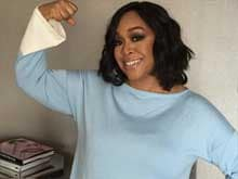 Why Grey's Anatomy Creator Shonda Rhimes Doesn't Want to Marry