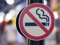 Pictorial Warning On Tobacco Products: Court Seeks Centre's Reply