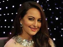 This is How Sonakshi Sinha Broke Her Own Record