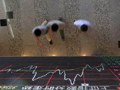Foreign Investors Bullish On Equity, Cautious On Debt: Report