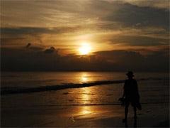 Low Sunlight Exposure Increases Leukaemia Risk: Study