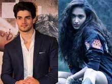 Sooraj Pancholi on Jiah Khan Episode: Time is Biggest Healer