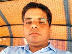 सुशील महापात्रा : 'दाल-दादरी' और 'बिहारी बनाम बाहरी' के मुद्दे पर बाहर हुई बीजेपी