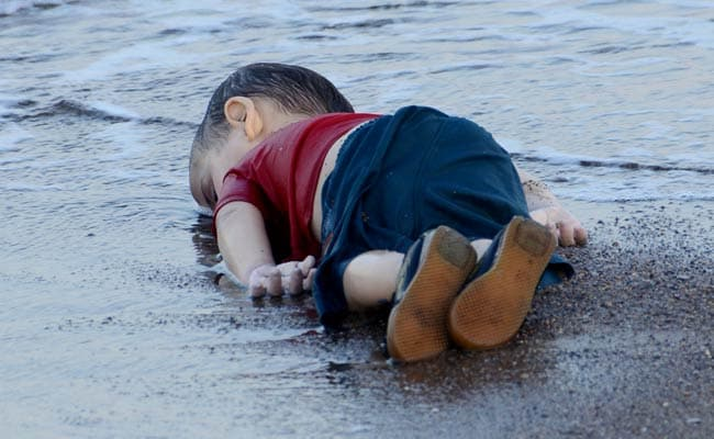 http://i.ndtvimg.com/i/2015-09/syrian-boy-drowns-650-afp_650x400_51441283742.jpg