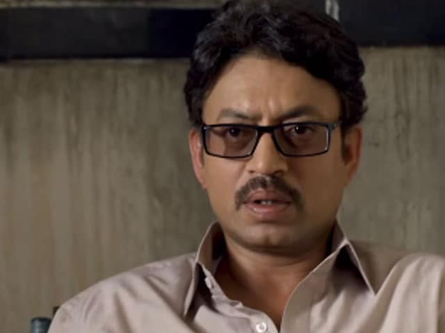 irrfan khan instagramirrfan khan inferno, irrfan khan priyanka, irrfan khan actor, irrfan khan madaari izle, irrfan khan film, irrfan khan net worth, irrfan khan best movies, irrfan khan imdb, irrfan khan birthday, irrfan khan instagram, irrfan khan, irrfan khan movies, imran khan and wife, imran khan jurassic world, irrfan khan wiki, irrfan khan jurassic park, irrfan khan aib, irrfan khan party song, irrfan khan height, irrfan khan twitter