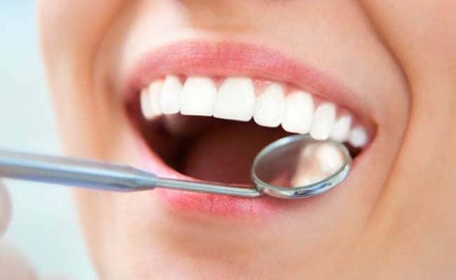 Homeopathic Teething Tablets, Gels Harmful For Kids: US Drug Regulator