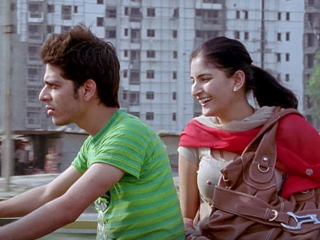 the Titli free download movie