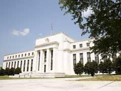 US Central Bank Holds Rates, Says Risks To Outlook Reduced
