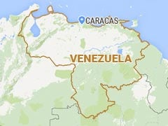 Grenade Blasts in Venezuela Injure 10
