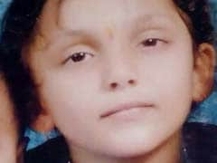 Efforts on to Trace 6-Year-Old Girl Who Fell Into Drain in Visakhapatnam