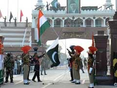 India Plans Moves To Make Citizenship For Hindus From Pakistan Easier