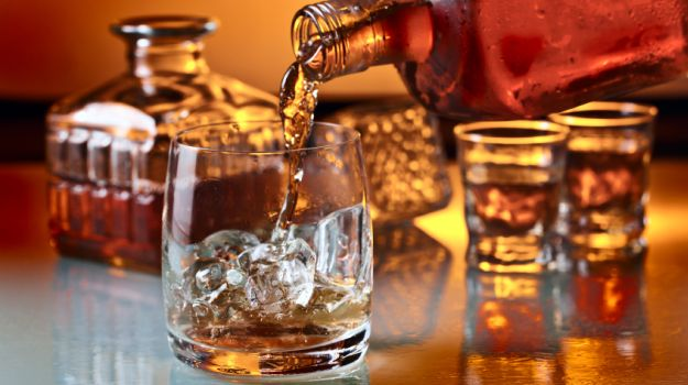 Image result for Whiskey Bar Istock