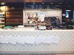 World's Oldest Vegetarian Restaurant Still Hit in Switzerland