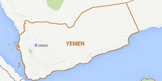 Al Qaeda In Yemen Stones Woman To Death For Adultery: Witnesses