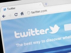Twitter's Q3 Results Show Turnaround Moment Still Far Off