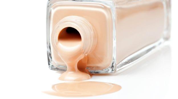 concealer creams