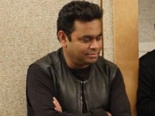 <I>Jai Ho</i>, Documentary on A R Rahman, to Premiere on October 26