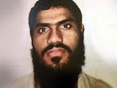 Top Lashkar Man and Udhampur Attack Mastermind Abu Qasim Killed in South Kashmir