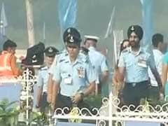 Indian Air Force to Have Women Fighter Pilots Soon, Says Air Chief Arup Raha