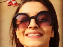 Watch Shahid Kapoor, Alia Bhatt's <I>Shaandaar</i> Reminder. It's (Super) Cute