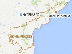 3 Killed, 8 Injured As Car Falls Into Canal In Andhra Pradesh