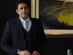 Wonder how much Kumble and Manjrekar earned during South Africa series commentary stint?