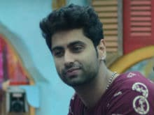 Bigg Boss 9: Ankit Gera Eliminated, Says 'Game is Still on'
