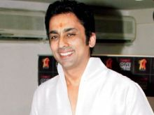 Popular TV Actor Anuj Saxena Faces Rs 1.35 Crore Cheating Charge