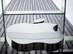 Apple Loses Trademark Case For 'iPhone' To Local Chinese Firm