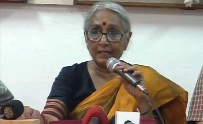 Activists Threaten to Boycott PM Modi's Address at RTI Convention