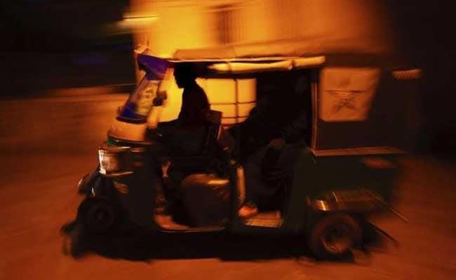 Ola Rolls Out Auto-Rickshaws In Chandigarh