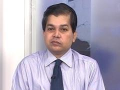 Buy Eicher Motors, Tata Steel, Infosys: Avinash Gorakssakar