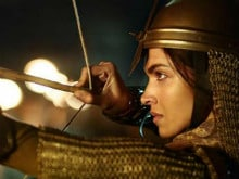 No One Was Mistreated During Bajirao Mastani Shoot, Says Spokesperson