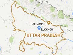 11 Dead, 17 Missing as Tractor Trolley Falls Into Deep Drain in Uttar Pradesh
