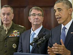 Barack Obama Troop Plan Just Enough to Prop up Afghan Army: Experts