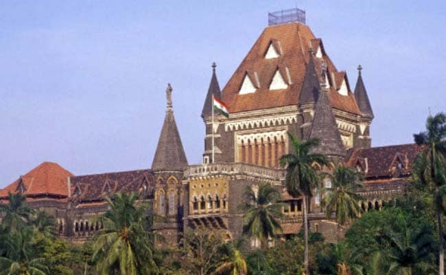 Bombay High Court Directs Men Accused Of Molestation To Sweep Roads