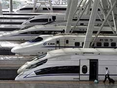 Forget Bullet Train, Use Funds For Farmers, Says Ex Chief Minister Prithviraj Chavan