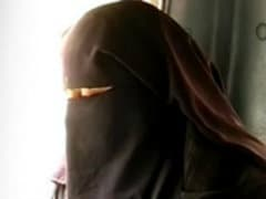 Pak Islamic Body Says Full Face Veil Not Mandatory for Women