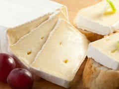 Cheesed Off by Banks? Try Parmesan Bonds