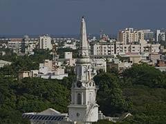 Madras Day: Chennai Celebrates Its 377th Birthday Today