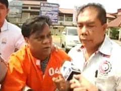 Underworld Don Chhota Rajan's Close Aide Arrested in Mumbai