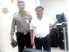 Did Chhota Rajan Surrender to Protect Himself From Dawood?